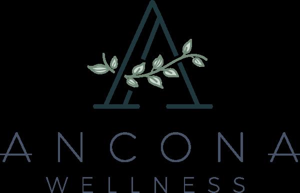 Ancona Wellness